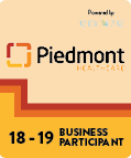 Piedmont Business Participant