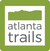 Atlanta Trails: Georgia's best hiking trails and outdoor adventures