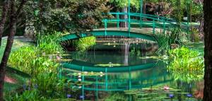 gibbes gardens