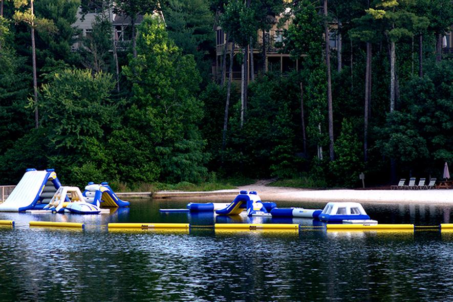 3 3headera 1 Big Canoe