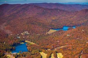 BC Mountains_HomePageIntro