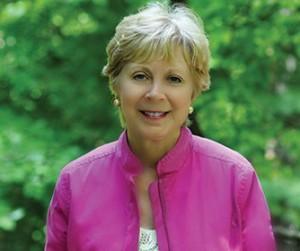 Carolyn Littell