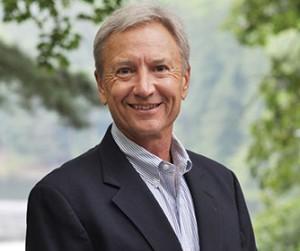 Steve Yambor