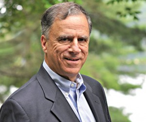 Tom Petrigliano