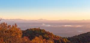 MountainViewLot5096