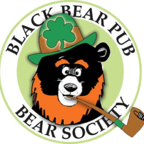 black bear pub