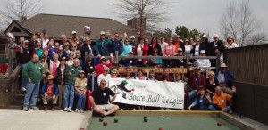 Big_Canoe_Bocce_Ball