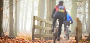 Cycling_Dahlonega_GA_events
