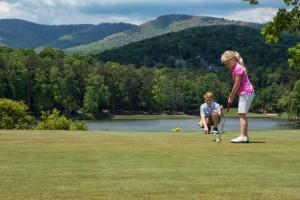 Georgia-Big-Canoe-Childrens-Golf-1024x682