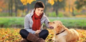 off_leash_dog_parks