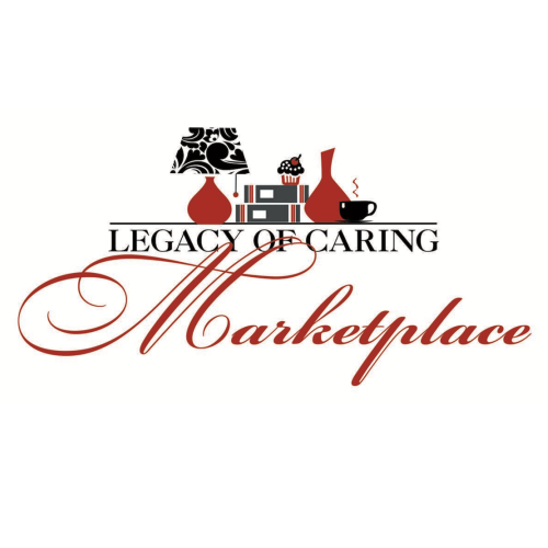 legacy of caring marketplace