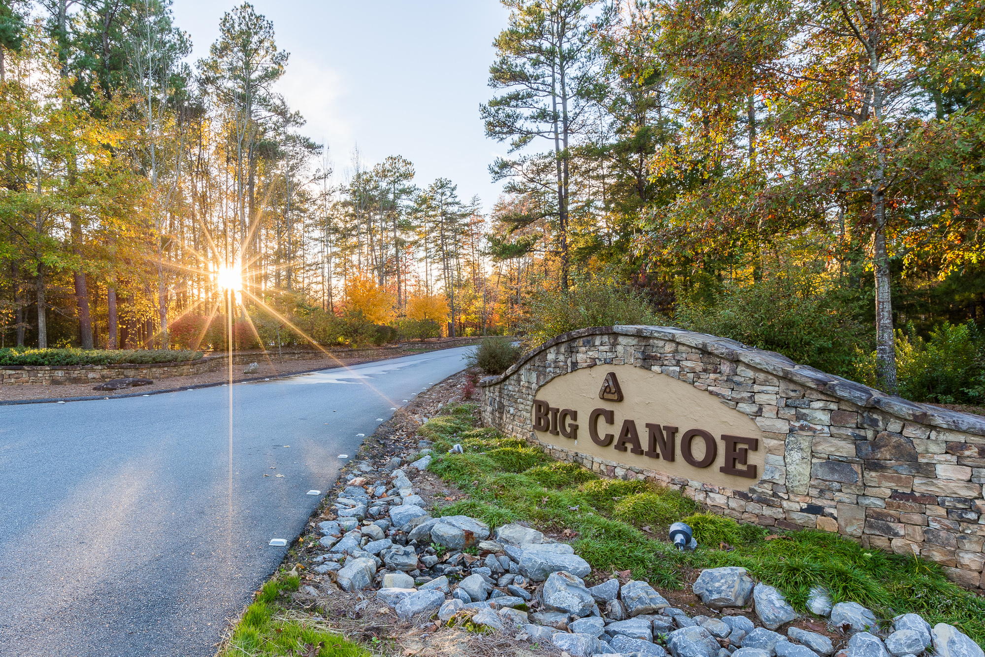 Head For The Hills Amenities Attractions Draw Homebuyers