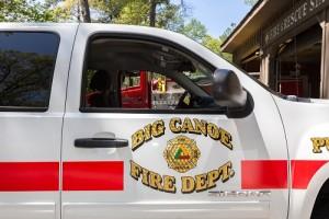 493-Big-Canoe-Spring16-IMG_2534