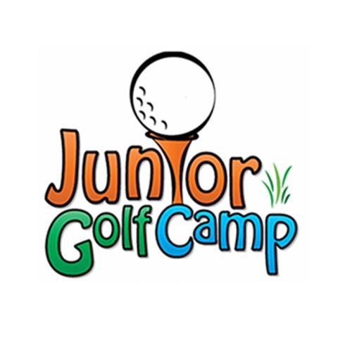 JuniorGolfCamp
