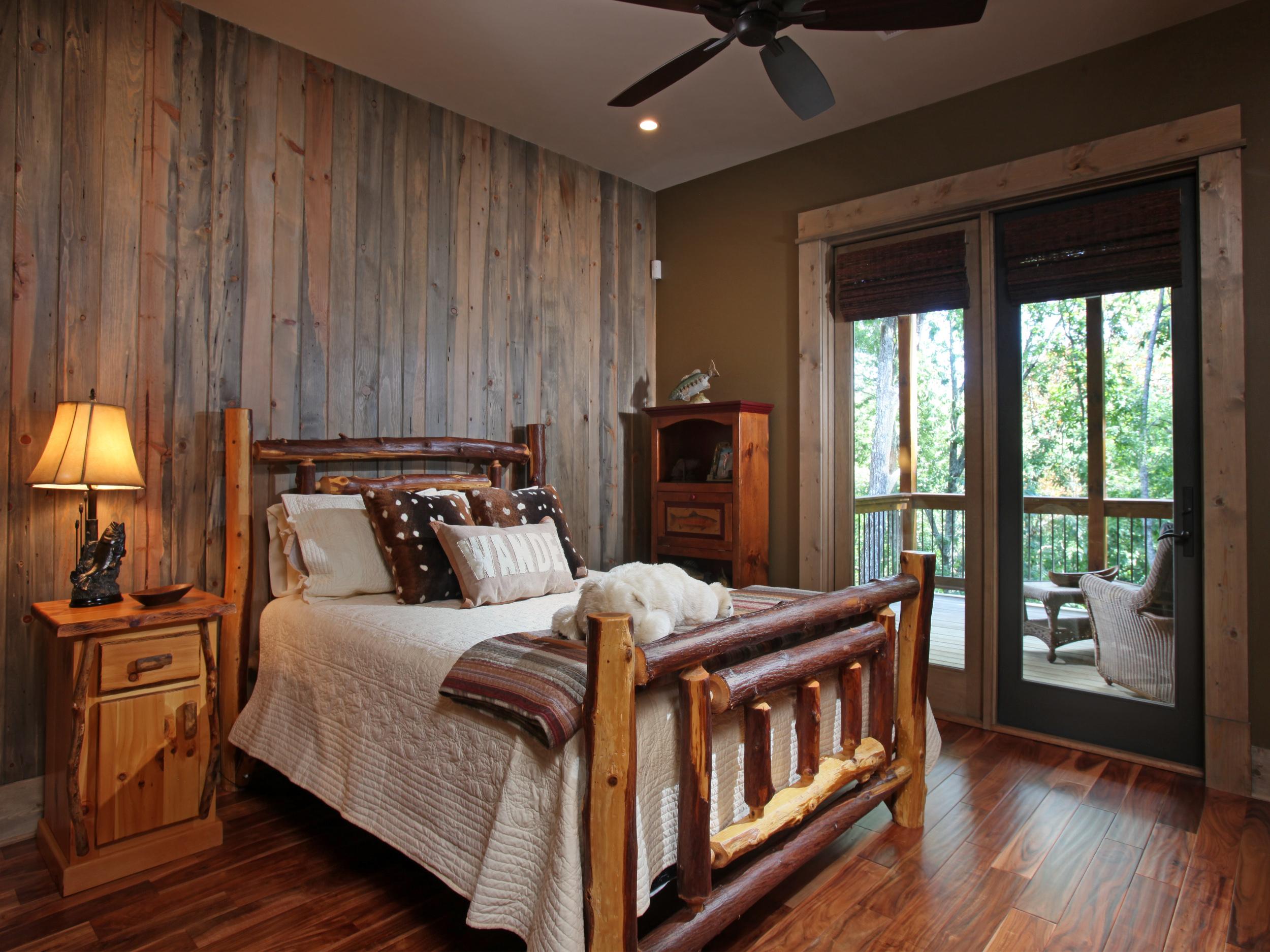 5572 864 red fox lanemodern rustic homes custom 2016 big for The lodge at big canoe